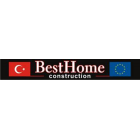 More about Best Home