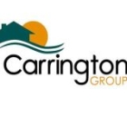 Mer om Carrington Group