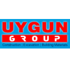 More about Uygun Group